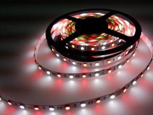 IMG20131227163715-JUST LED US
