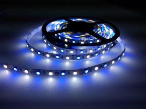 IMG20131227163741-JUST LED US