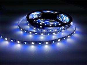IMG20131227163743-JUST LED US