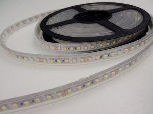IMG20131227174110-JUST LED US