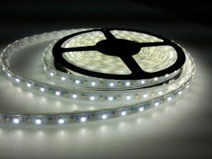 IMG20131227174134-JUST LED US