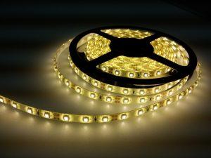 IMG20131227175642-JUST LED US