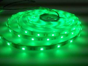 IMG20131227180034-JUST LED US