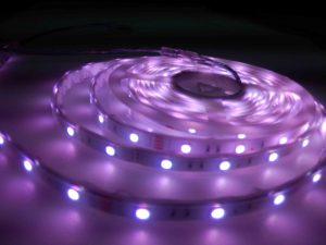 IMG20131227180103-JUST LED US