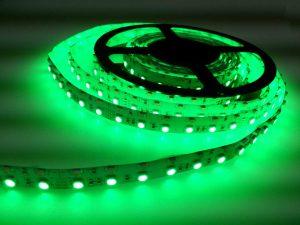IMG20131227181929-JUST LED US