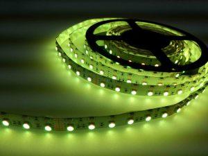 IMG20131227181942-JUST LED US