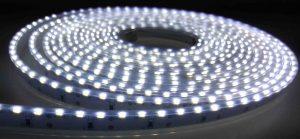 IMG20131227183837-JUST LED US