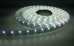 IMG20131227184938-JUST LED US