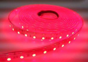 IMG20131227185011-JUST LED US
