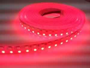 IMG20131227185448-JUST LED US