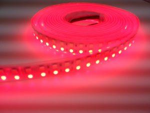 IMG20131227185500-JUST LED US