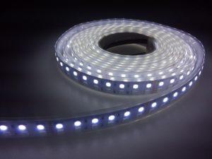 IMG20131227185509-JUST LED US