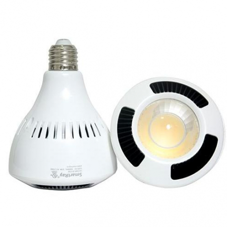 Smart35-SmartRay-JUST-LED-US