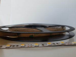 SmartRay5050-60LED-12mm-CLOSE UP-JUST LED US