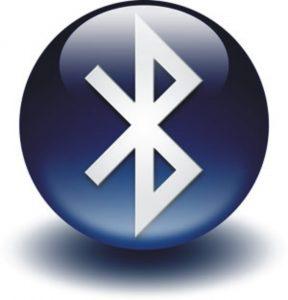 bluetooth-integrated-led-grow-light-JUST-LED-US