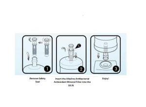 diagram-to-insert-into-18-9L jug instructions