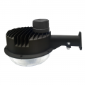 SmartRay 35W LED-Barn-Light-with Integrated Sensor-JUST-LED-US
