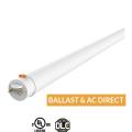 smartab-4ft-1w-led-t8-tube-light-JUST-LED-US