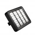 smartray-160w-led-shoebox-light-JUST-LED-US