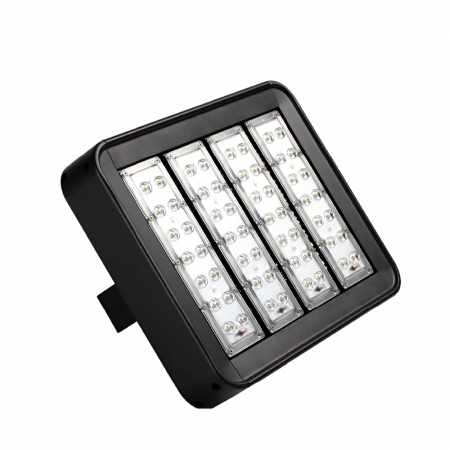 smartray-160w-led-shoebox-light-JUST-LED-US