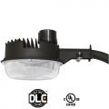 SmartRay 35W LED Barn Light-JUST-LED-US