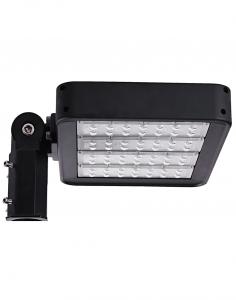 SmartRay LED 160W Street Lights