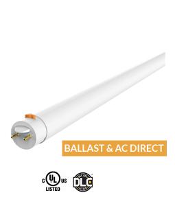 SmartAB-4ft-14W-LED-T8-Tube-Light-JUST-LED-US