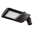 SmartRay's 265W LED Street Lights-JUST-LED-US