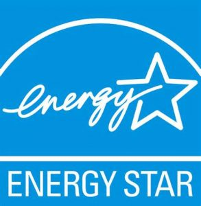 energy-star-listed-JUST-LED-US