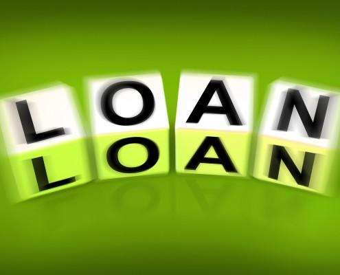 Loaner Program