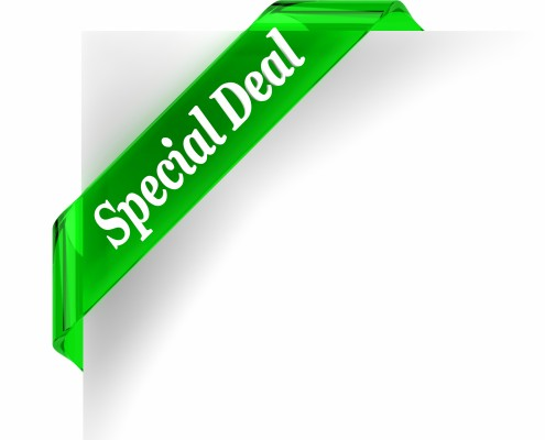 Trade in Special