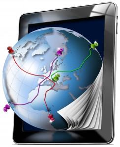 Geo-Tagging-CV