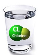 Chlorine in Drinking Water