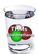 Trihalomethanes in Drinking Water