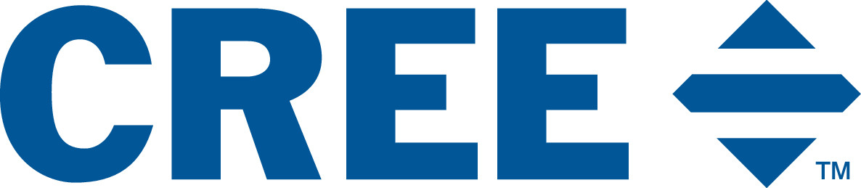 Cree RF Logo
