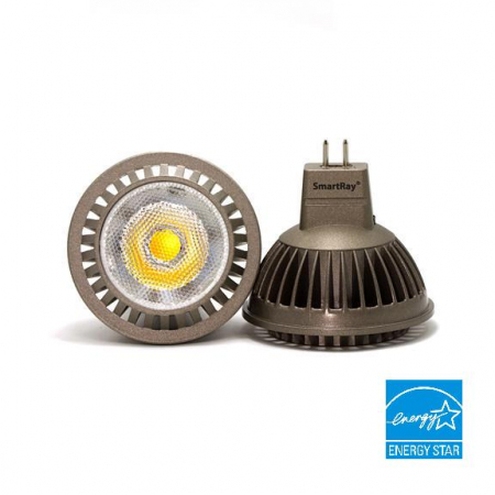 MR16-2ndGen-7W-JUST-LED-US-SmartRay