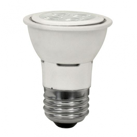 just-led-us-PAR16 3rd Gen-a