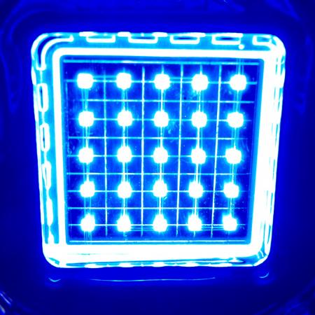 SAD Lights 101