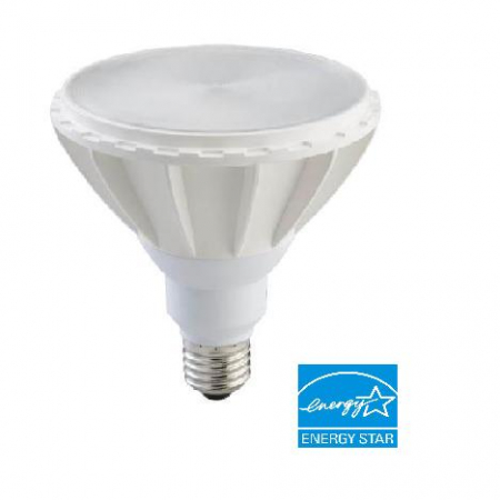 PAR38-6th Gen-15W-just-led-us-smart-ray