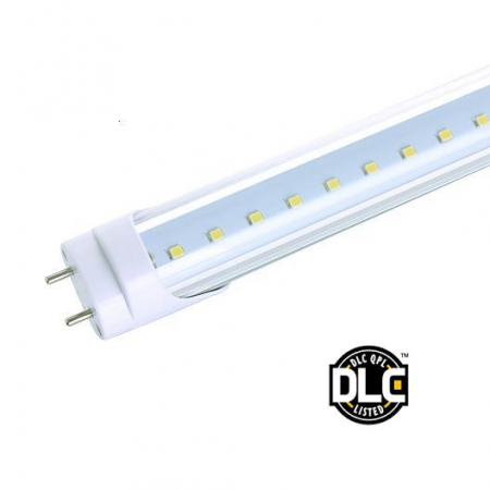 Smart-Tube-LED-T8-18W-347V-DLC Listed-JUST-LED-US-SmartRay