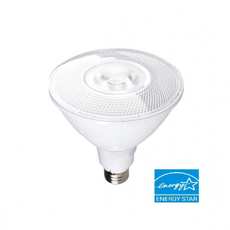 PAR-38-7thGen-15W-Energy-Star-JUST-LED-US-SmartRay