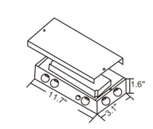 SmartPanel flat panel Driver smartray-just-led-us (2)