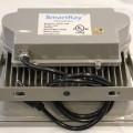 SmartProjector Outdoor-Projector-Light-50W-120w-150w-just-led-us-smartray (5)