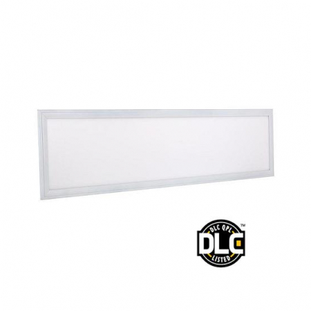 smartpanel-2ndGen-1x4-front-DLC-listed--just-led-us-smartray