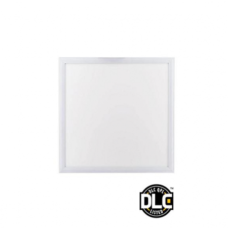 smartpanel-2ndGen-2x2front-DLC-listed-just-led-us-smartray