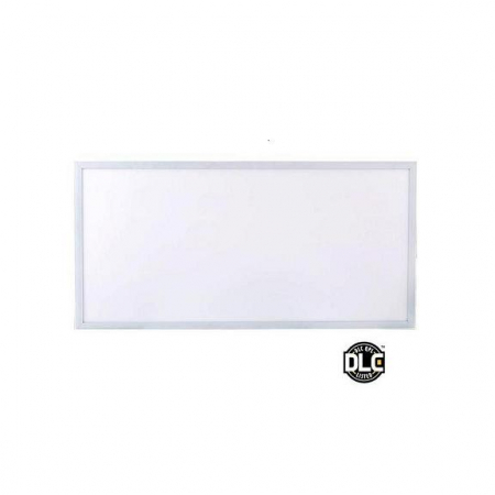 smartpanel-2ndGen-2x4-front-DLC-listed--just-led-us-smartray
