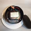 6 Inch 15W LED Smart Down Light-Smart Light SR3NNRD6-15W Energy Star (3)