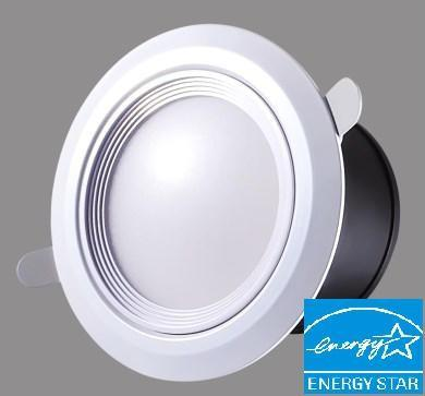 4 Inch 8W LED Smart Down Light-Smart Light