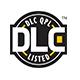 dlc logo (2)