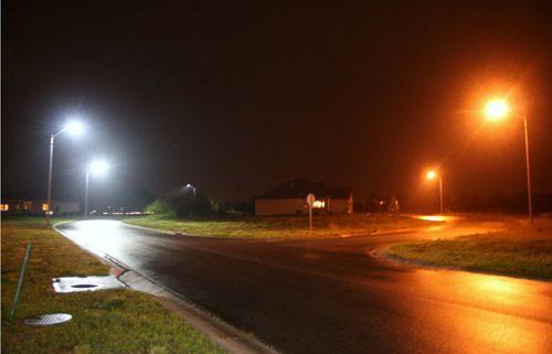 industrial-led-lighting-just-led-us